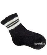 Носки шерстяные мужские в ассортименте